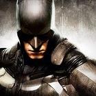 คุณรู้จักbatmanมากไหม