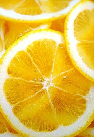 เหลือง