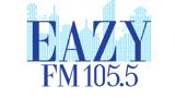 ฟังวิทยุออนไลน์ Eazy FM 105.5
