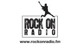 ฟังวิทยุออนไลน์ Rock On Radio
