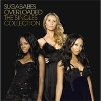 Overloaded :The Singles Collection