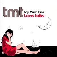 Toy Music Tune