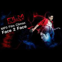 FILM CLIMAX