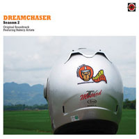 Dream Chaser Season Cd2