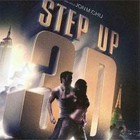 เพลง Club Can't Handle Me- Flo Rida FT.David Guetta