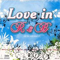 Love In R&B