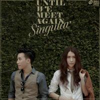 We Meet Again (Single)