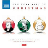 เพลง Mozart - Sleigh Ride' from 3 German Dances