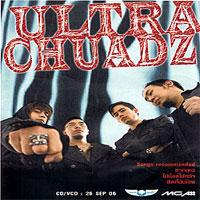 Ultra Chuadz