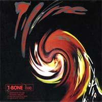 T-BONE live