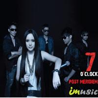เพลง 7 O'Clock
