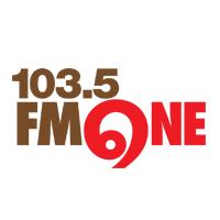 ฟังวิทยุออนไลน์ FM one 103.5