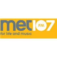 ฟังวิทยุออนไลน์ Met 107