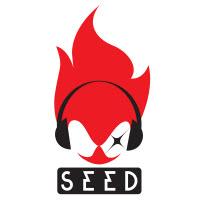 ฟังวิทยุออนไลน์ Seed 97.5 FM.