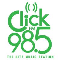 ฟังวิทยุออนไลน์ 98 FaT Radio