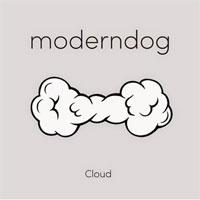เพลง Cloud