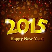 เพลงสวัสดีปีใหม่