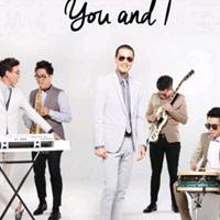 เพลง You & I